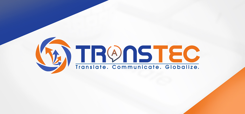 Transtec co-sponsoring the 1st international conference on translation and localization